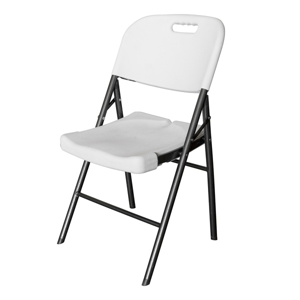 Silla plegable sp 900 for Precio de sillas plegables